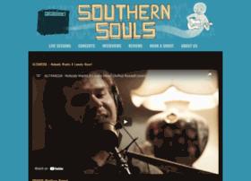 southernsouls.ca