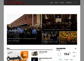 southphillyreview.com