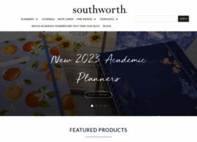 Southworth.com