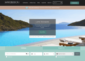 sovereign.com
