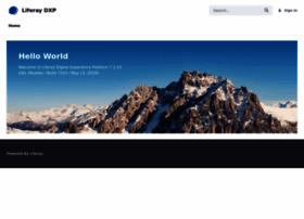 Sovereignbank.com