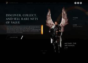 Sovereignlife.com