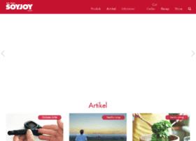 soyjoy.co.id