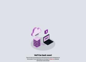soypuromexicano.com