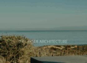 sp-architecture.com