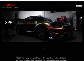 sp-power.com