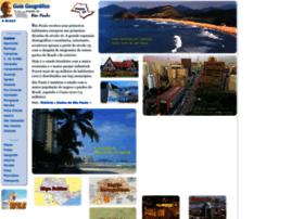 sp-turismo.com