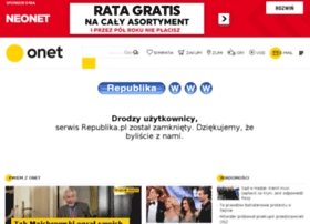 sp2szamotuly06.republika.pl