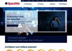 Space.net