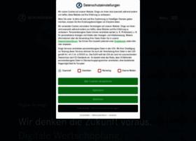 spacedealer.de