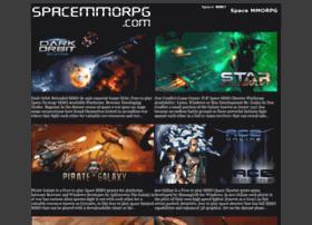 spacemmorpg.com