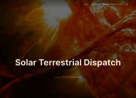 spacew.com