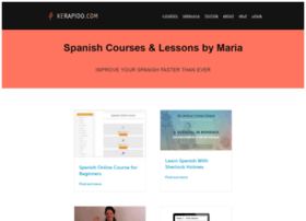 spanish-bookworld.com