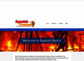 spanish-fiestas.com