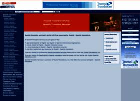 spanish-translator-services.com