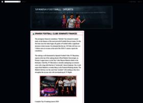 spanishfootballsports.blogspot.com