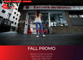 Spanishinvalencia.com