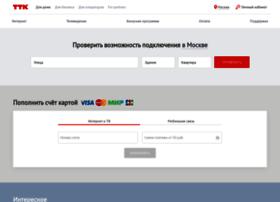 spark-com.ru