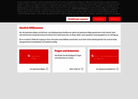 Sparkasse-allgaeu.de