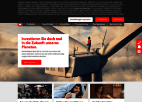 Sparkasse-bielefeld.de