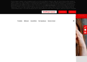 sparkasse-kaufbeuren.de