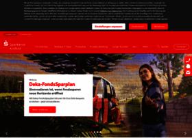 Sparkasse-krefeld.de