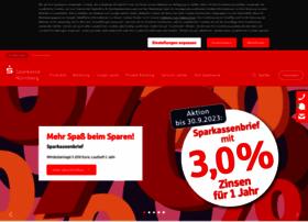 sparkasse-nuernberg.de