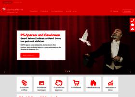 Sparkasse-wuppertal.de