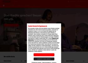 Sparkasse.de