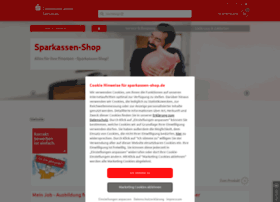 Sparkassen-shop.de