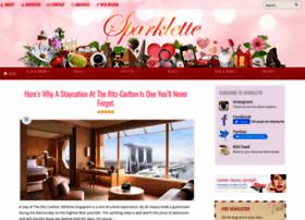 Sparklette.net