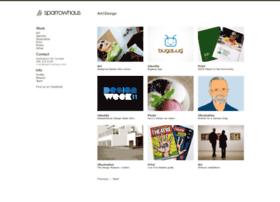 sparrowhaus.com