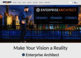 sparxsystems.com.au