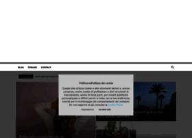spaziodonna.com