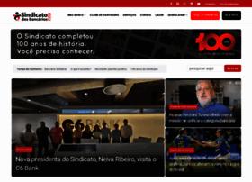 spbancarios.com.br