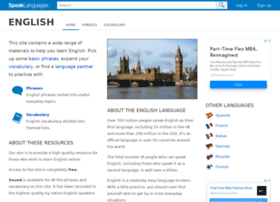 speakenglish.co.uk