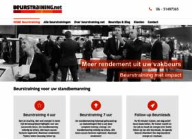 speakfun.nl