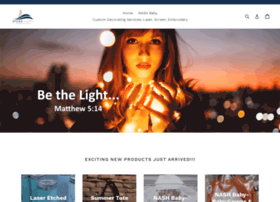 speaklight.com