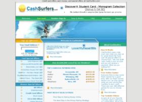 specialoffers.cashsurfers.com
