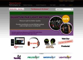 Specmeters.com