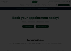 specsavers.ie