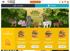 speed-burger.com