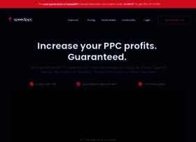 Speedppc.com