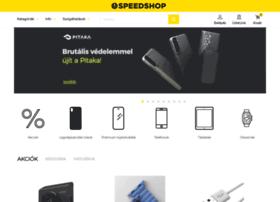 speedshop.hu