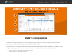 speedtech.it