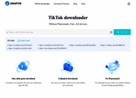 speedyshare.com