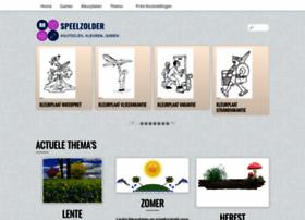 speelzolder.com