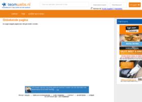 spes-s2.teamwebs.nl