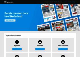 speurdersindekrant.nl
