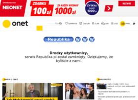 spgzs2jaroslaw.republika.pl